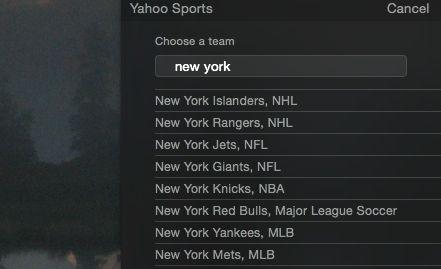 yahoo-deportes-Reproductor-añadiendo