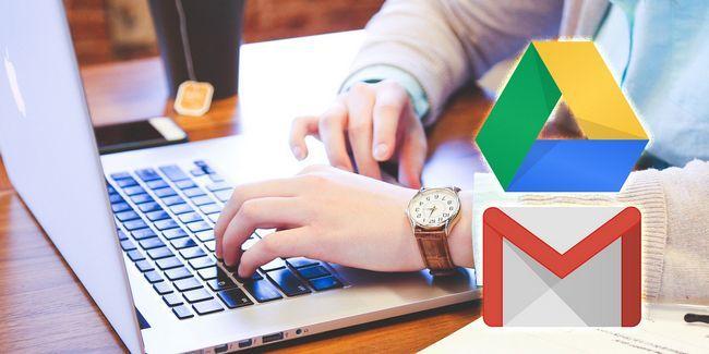 Estos consejos unidad y gmail de google rápida le ayudará a trabajar mejor