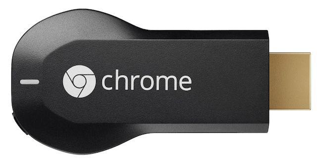 Chromecast-stick-pc-chromecast1