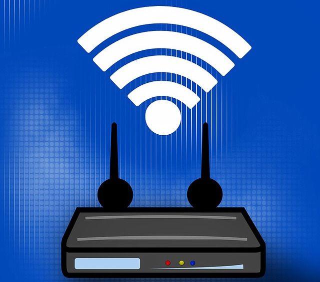 Chromecast-stick-pc-activa-conexión a internet