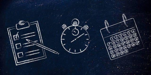 Excel-trabajo-programa de seguimiento