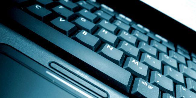 Consejos para escribir entradas de blog con éxito y atraer a más lectores