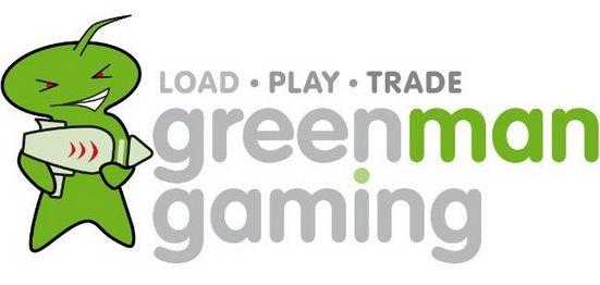 greenman_gaming