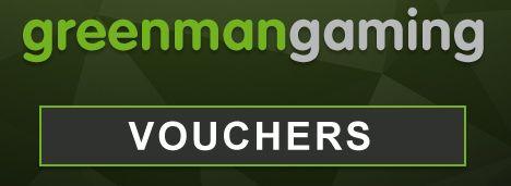 green_man_vouchers
