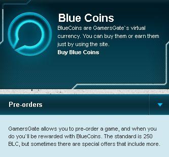 gamesgare_coins