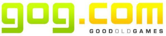 gog.com_neuveux