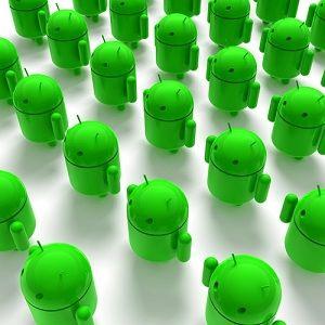 Los 20 mejores aplicaciones de android que necesita para obtener (que no son juegos)