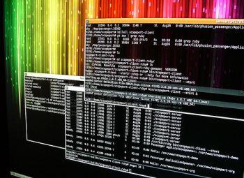 Top 3 sitios para ayudarle a convertirse en un maestro de línea de comandos de linux