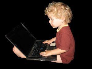 Top 3 maneras para que los niños a hacer dinero en línea