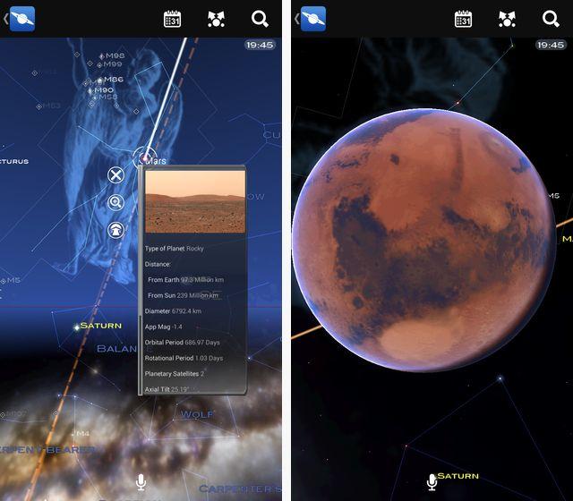 Star-Chart-Mars-1