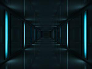 Las 6 mejores motores de búsqueda subterráneos que no sabía acerca