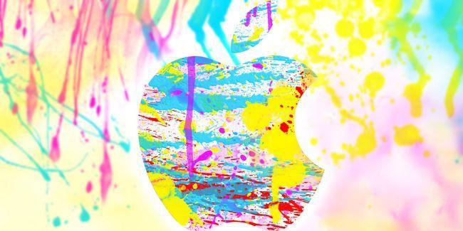 Top 7 maneras de personalizar el escritorio de mac