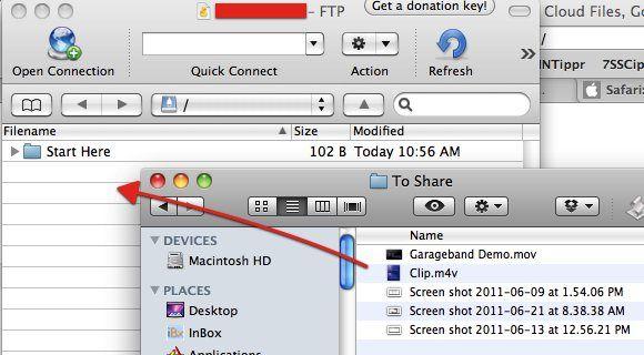 04D compartir archivos
