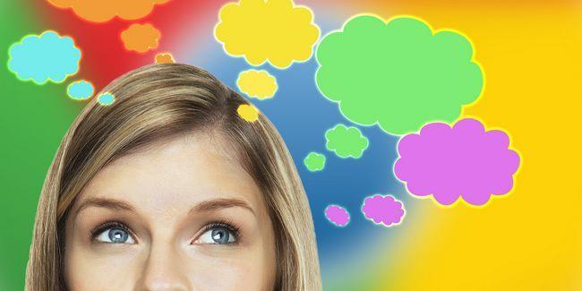 Trampa de sus mejores pensamientos con 10 extensiones de cromo para tomar notas