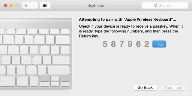 apple-bluetooth-teclado-apareamiento