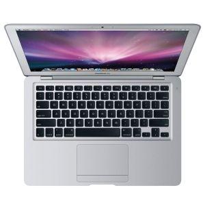 4 Razones mi pc portátil próximo será un macbook air [opinión]