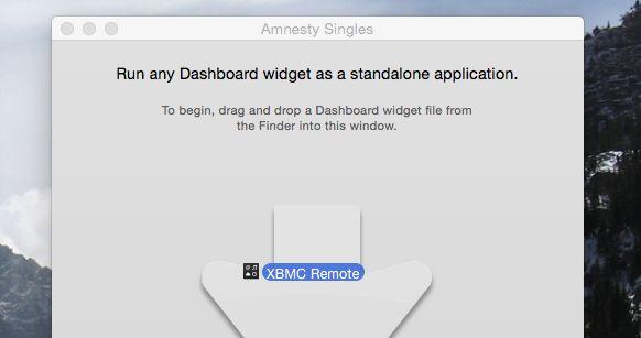 amnistía-singles-comienzan