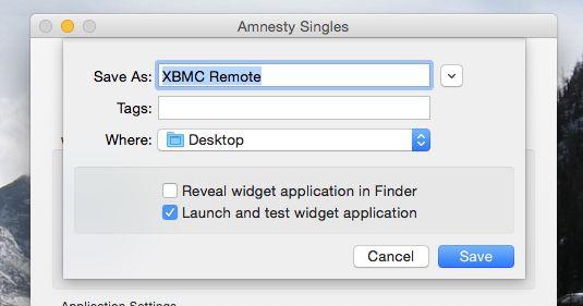 amnistía-widgets ahorrar