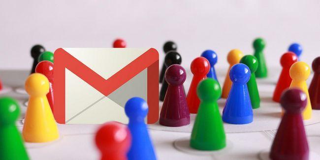 Convertir gmail en una poderosa herramienta de colaboración con estas aplicaciones