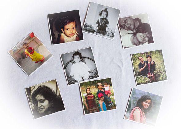 Convertir esos recuerdos fotográficos en imanes con stickygram