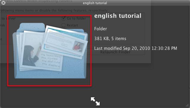 características generales del sistema operativo Mac