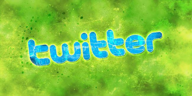 Twittear mientras femenino: el acoso, y cómo twitter puede solucionarlo
