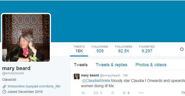 wmarybeard-twitter