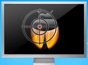 Dos programas antivirus gratuitos para mac os x