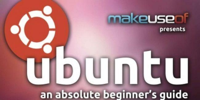 Ubuntu: una guía para principiantes