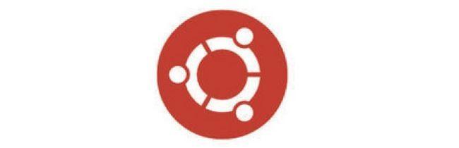 uso ubuntu