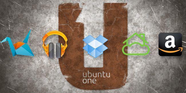 Ubuntu es una doomed- tratar estos 5 alternativas para usar con linux
