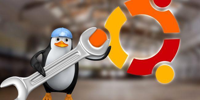 Ubuntu que ejecuta muy lentamente? 5 consejos para acelerar su pc linux