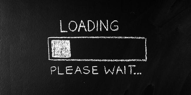 Estados unidos cede el control de internet, gawker se está cerrando ... [Compendio de noticias de tecnología]