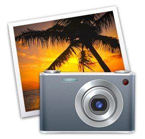 Una guía fácil de entender el proceso de edición de imágenes en iphoto `11 [mac]