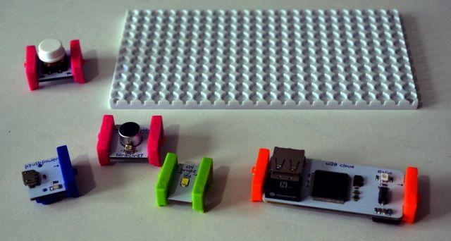Muo-Smartphone-LittleBits-calldetector-bits