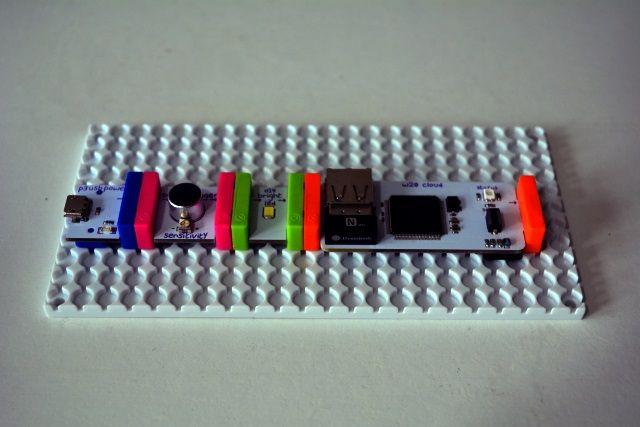 Muo-Smartphone-LittleBits-calldetector-completa