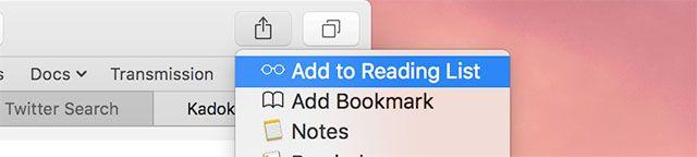 add_reading_list