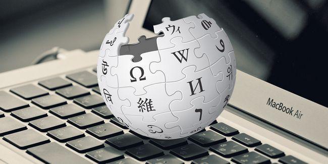 Utilice wikipedia en tu mac de forma más eficiente con estas herramientas
