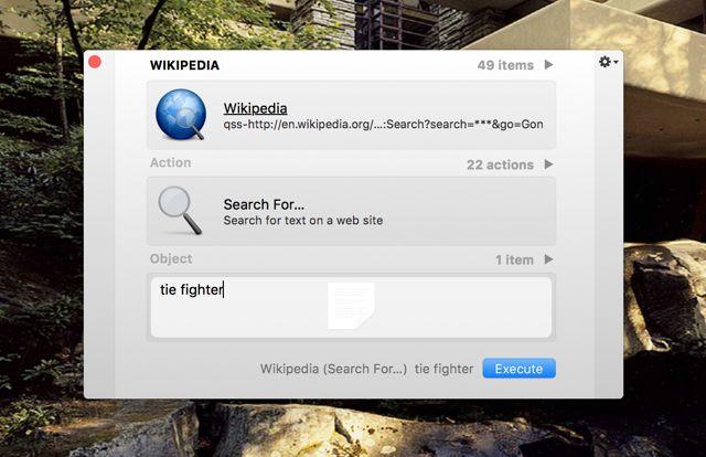Quicksilver-wikipedia