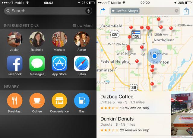 apple-mapas-proyector