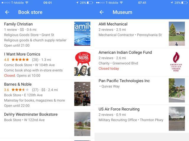google-maps-libro-tiendas-museo