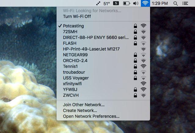 wifi-icono-menú de