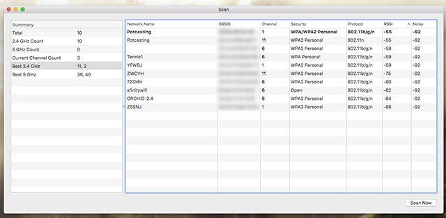 mac-scan-wireless-redes