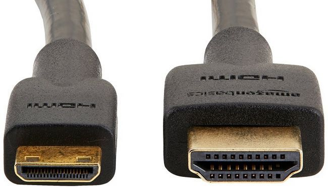 HDMI-Tipos-amazónica