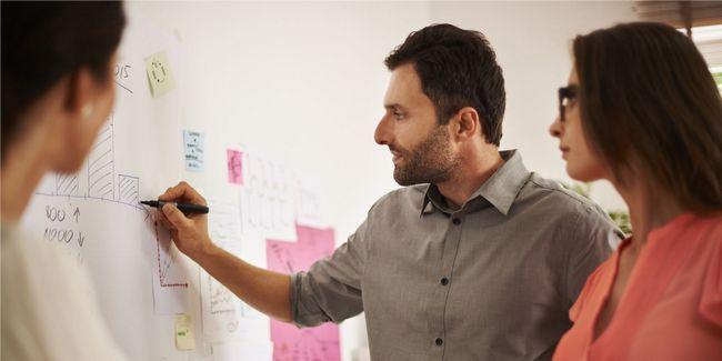 ¿Quieres ser un diseñador ux? Aquí es cómo empezar