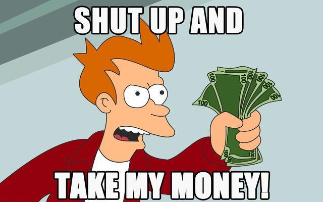 take_my_money_fry