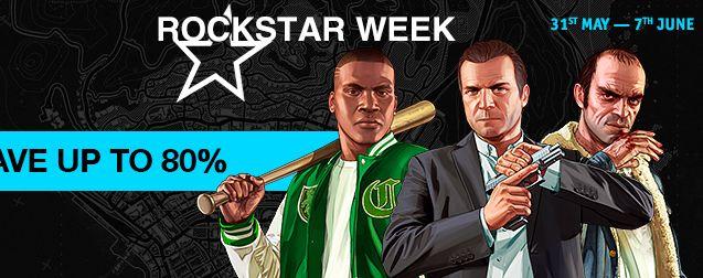rockstar_week_gamersgate