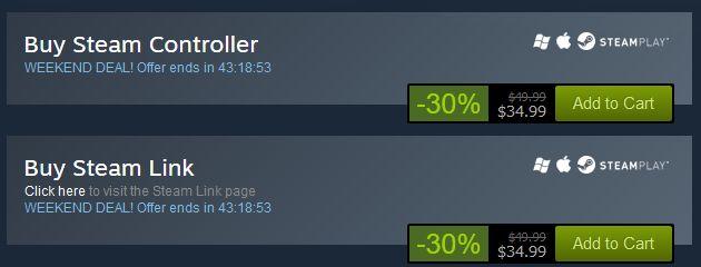 steam_sale_controller