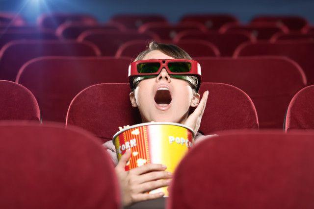 Child3DMovie