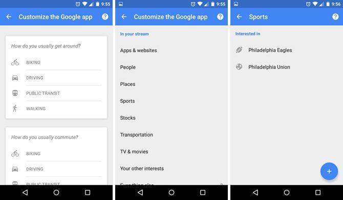 android-google-ahora-tarjetas-modifique